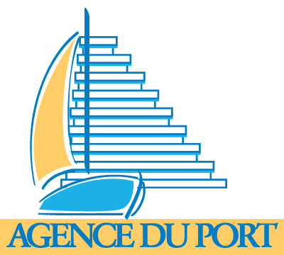 Agence immobiliere a canet en roussillon dans les pyrenees - Agence immobiliere port marianne ...